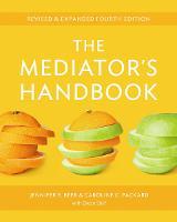 Medium cover